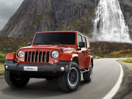 wrangler jeep automotive news fca ceo says jeep wrangler won u0027t be all aluminum