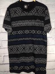 Baju Kemeja Billabong tshirt distro billabong aztex apparel distro apparel distro