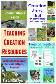 6 days of creation list pictures to pin on pinterest pinsdaddy