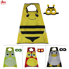 popular kids bee costume buy cheap kids bee costume lots from