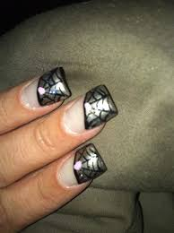 15 best my nail designs images on pinterest nail designs nail
