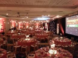 Wedding Venues Columbia Mo Columbia Marriott Venue Columbia Sc Weddingwire