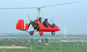 quei temerari sulle macchine volanti girocottero archivi ilfogliettone itilfogliettone it