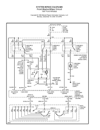 ford windstar complete system wiring diagrams we provide you the