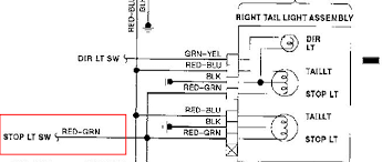 diagrams 659799 dodge ram running light wiring diagram u2013 fog
