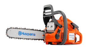 husqvarna chainsaws 440