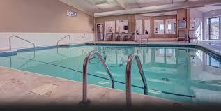 berlin resort indoor pool u0026 sauna