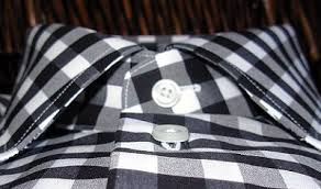 the top 10 dress shirts to own