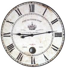 horloges murales cuisine horloge murale cuisine 2017 et horloges murales lharitier du des