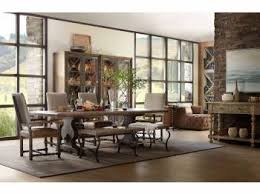 hill country dining room hill country freed s furniture