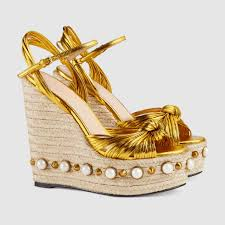 most expensive shoes expensive shoe brands for women style guru fashion glitz