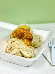 goadirondack com 15 delicious adkcoasteats under 15 butcher block s lunch salad bar 7 95 tax 15 booth dr plattsburgh ny 12901