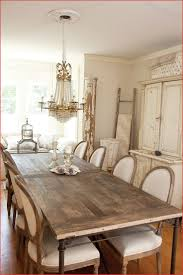 vintage lane dining room furniture unique best ideas about french