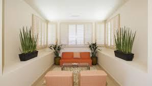 Wohnzimmer Einrichten Licht Schlauchzimmer Einrichten So Nutzen Sie Schmale Räume Effektiv
