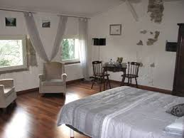 chambre d hotes castelnaudary chambres dhtes castelnaudary chambre d hote castelnaudary liberec info