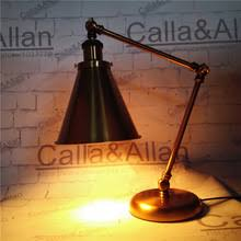Old Fashioned Desk Lamp Popular Old Fashioned Desk Lamp Buy Cheap Old Fashioned Desk Lamp