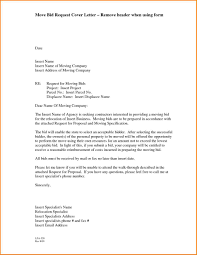 relocation cover letter template uxhandy com