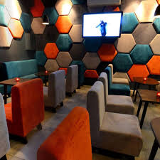 Wohnzimmer Shisha Bar The 8 Lounge Startseite Facebook