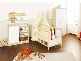chambre bebe pin chambre bébé pin 164114 emihem com la meilleure conception d