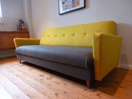 Best Bed Settee Best 25 Bed Settee Ideas On Pinterest Bedroom Sofa Bed Bench