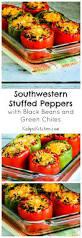 south beach thanksgiving recipes 337 best kalynskitchen casserole recipes images on pinterest
