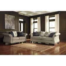 Benchcraft Furniture The Inform Of Benchcraft Sofa U2014 Home Design Stylinghome Design Styling