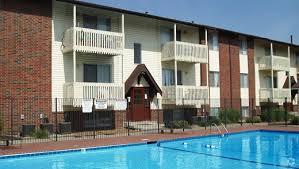 single bedroom apartments columbia mo 1 bedroom apartments for rent in columbia mo apartments com