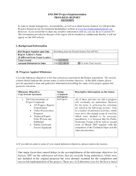 Nanny Duties Resume Custodial Duties Resume Resume For Your Job Application