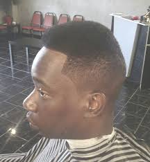 conservative mens haircuts mens haircut conservative high top my work pinterest haircuts
