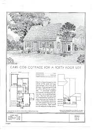 dutch colonial house plans federal style home plans dutch colonial revival house plans