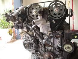 engine swap completed omgpham u2026