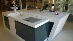 plan pour cuisine plan de travail en resine pour cuisine amiko a3 home solutions