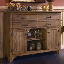 Best Buffet Cabinet Images On Pinterest Buffet Cabinet - Kitchen buffet cabinets