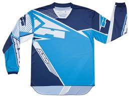 motocross jersey canada axo offroad jerseys outlet canada buy cheap axo offroad jerseys