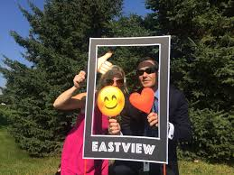 home eastview elementary