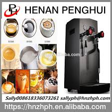 espresso coffee commercial espresso coffee machine commercial espresso coffee
