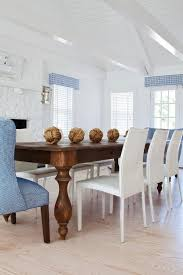 blue dining room chairs other blue leather dining room chairs contemporary on other dining