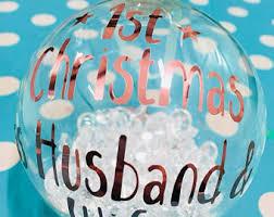 christmas decorations etsy uk