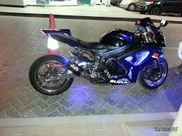 honda 600 bike for sale suzuki gsxr 600 2007 egybikers com