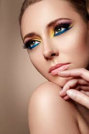makeup artist portfolios how to write a killer makeup artist resume qc makeup academy