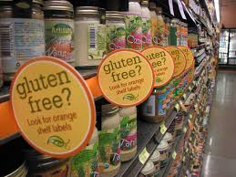 the cost of gluten free food king gluten free