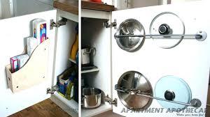 tringle de cuisine barre de cuisine carebacks co