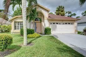 binks 16 properties for sale wellington 33414 fl boca agency
