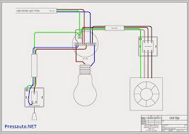 wiring diagram dual light switch dual light switch installation 2