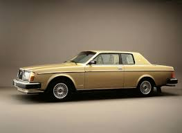 classic volvo sedan volvo 262c bertone coupe classic volvo pinterest volvo and coupe