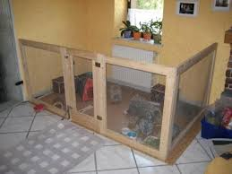 Rabbit Hutch Indoor Large Indoor Rabbit Housing Bunny Approved House Rabbit Toys Snacks