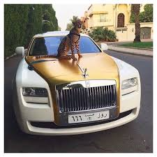 drake rolls royce phantom love this one from millionaire surroundings be passionate and be