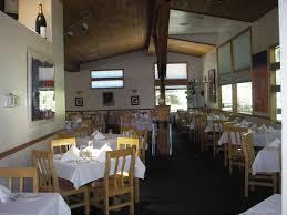 le chene cuisine le chene restaurant restaurant dining critiques