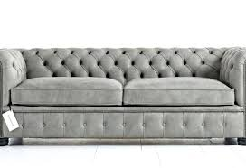 Leather Chesterfield Sofa Bed Black Leather Chesterfield Sofa Leather Blue Leather Chesterfield