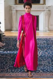 trend spring summer 2017 think pink u2013 amsterdam fashion tv blog